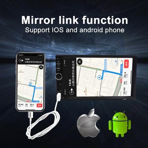 mirror-link.jpg
