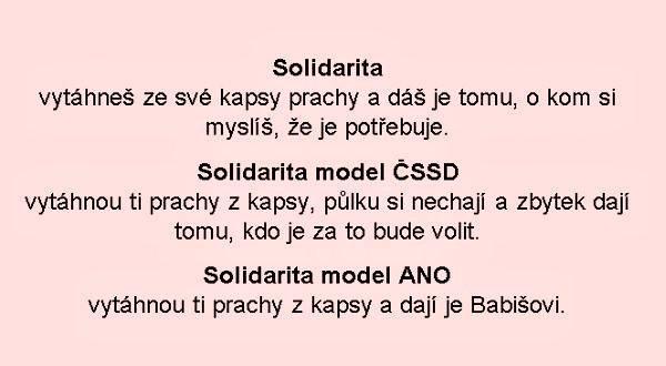 solidarita.jpg