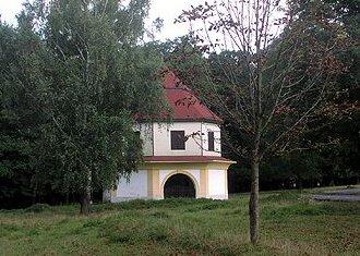 lusthaus.jpg