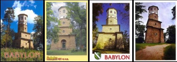 pohlednice_babylon.jpg